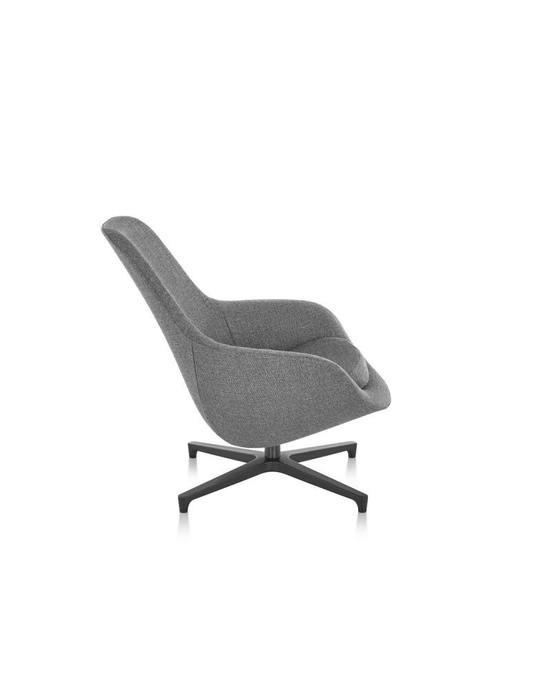 https://res.cloudinary.com/clippings/image/upload/t_big/dpr_auto,f_auto,w_auto/v1560721429/products/saiba-lounge-chair-herman-miller-naoto-fukasawa-clippings-11230552.jpg