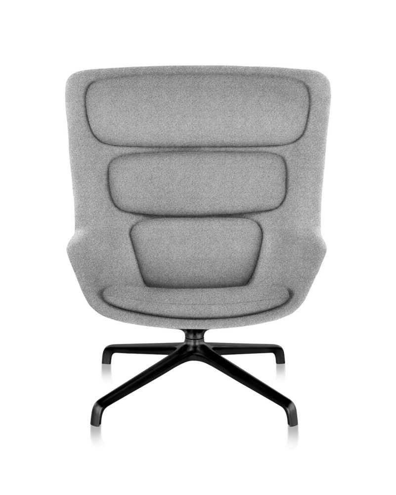 https://res.cloudinary.com/clippings/image/upload/t_big/dpr_auto,f_auto,w_auto/v1560721767/products/striad-lounge-chair-four-star-base-herman-miller-markus-jehs-j%C3%BCrgen-laub-clippings-11230556.jpg