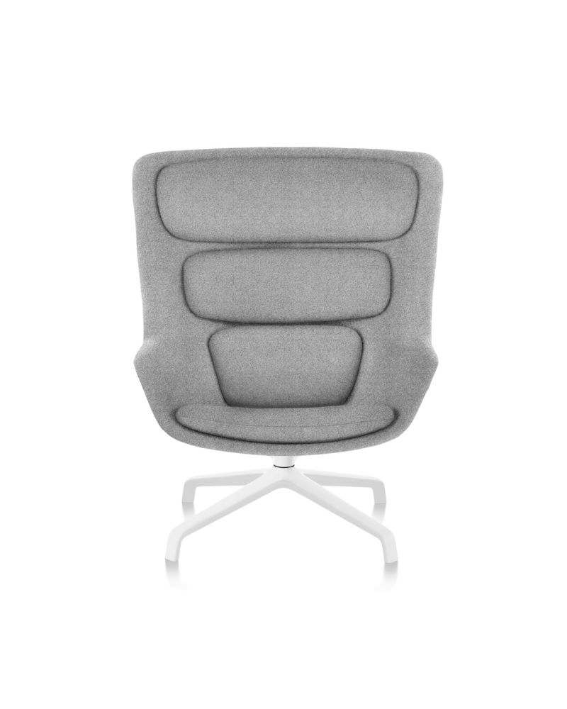 https://res.cloudinary.com/clippings/image/upload/t_big/dpr_auto,f_auto,w_auto/v1560721778/products/striad-lounge-chair-four-star-base-herman-miller-markus-jehs-j%C3%BCrgen-laub-clippings-11230557.jpg