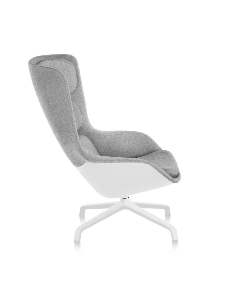 https://res.cloudinary.com/clippings/image/upload/t_big/dpr_auto,f_auto,w_auto/v1560721780/products/striad-lounge-chair-four-star-base-herman-miller-markus-jehs-j%C3%BCrgen-laub-clippings-11230558.jpg