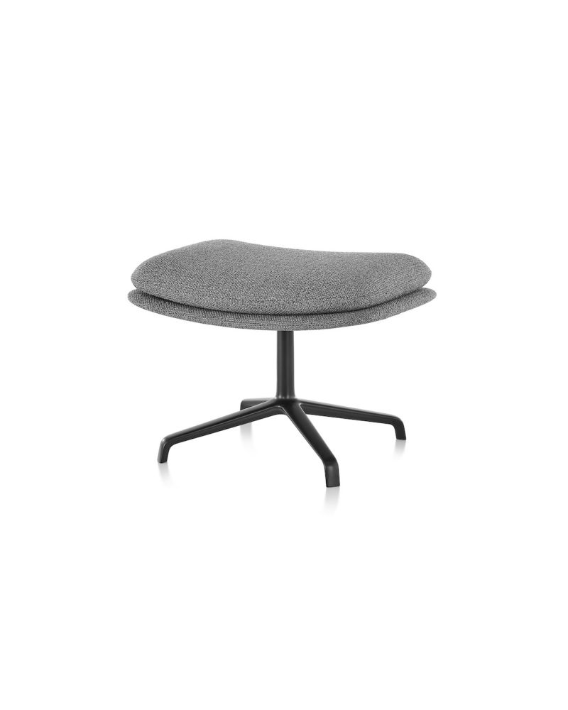 https://res.cloudinary.com/clippings/image/upload/t_big/dpr_auto,f_auto,w_auto/v1560722015/products/striad-ottoman-herman-miller-markus-jehs-j%C3%BCrgen-laub-clippings-11230561.jpg