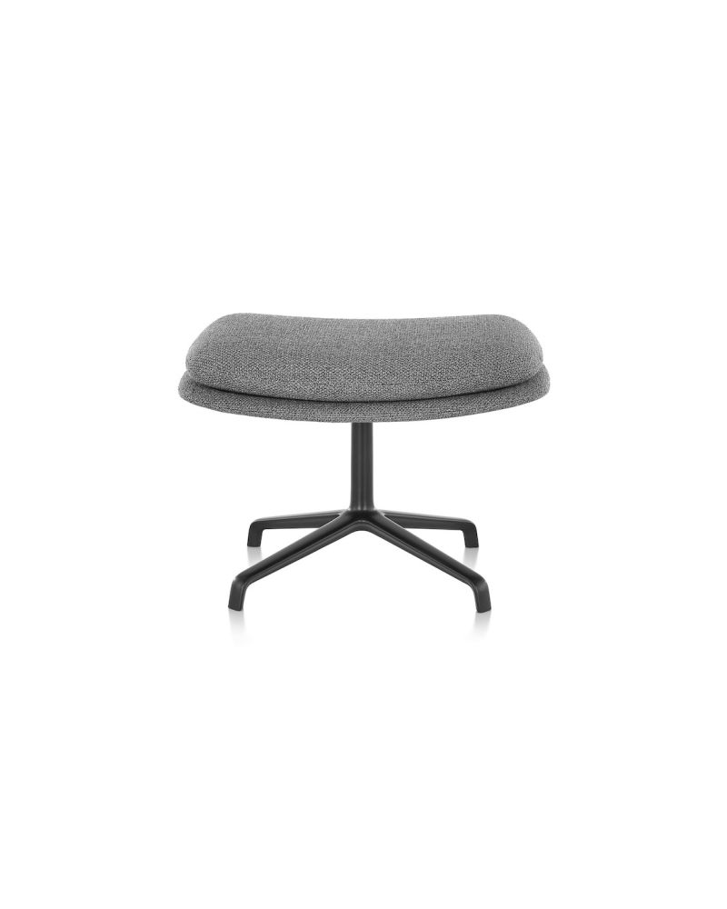 https://res.cloudinary.com/clippings/image/upload/t_big/dpr_auto,f_auto,w_auto/v1560722019/products/striad-ottoman-herman-miller-markus-jehs-j%C3%BCrgen-laub-clippings-11230562.jpg