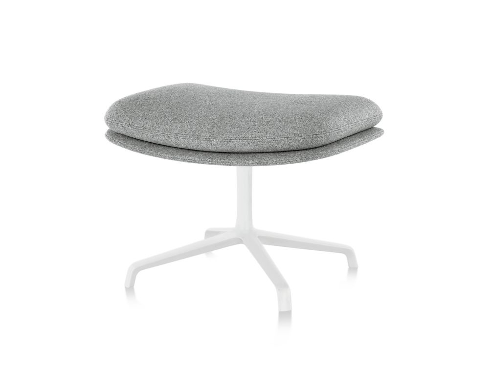 https://res.cloudinary.com/clippings/image/upload/t_big/dpr_auto,f_auto,w_auto/v1560722058/products/striad-ottoman-herman-miller-markus-jehs-j%C3%BCrgen-laub-clippings-11230563.jpg