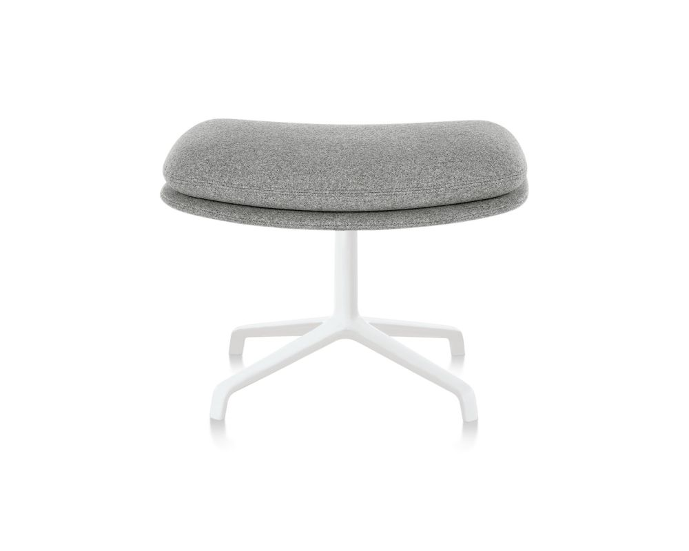 https://res.cloudinary.com/clippings/image/upload/t_big/dpr_auto,f_auto,w_auto/v1560722060/products/striad-ottoman-herman-miller-markus-jehs-j%C3%BCrgen-laub-clippings-11230564.jpg