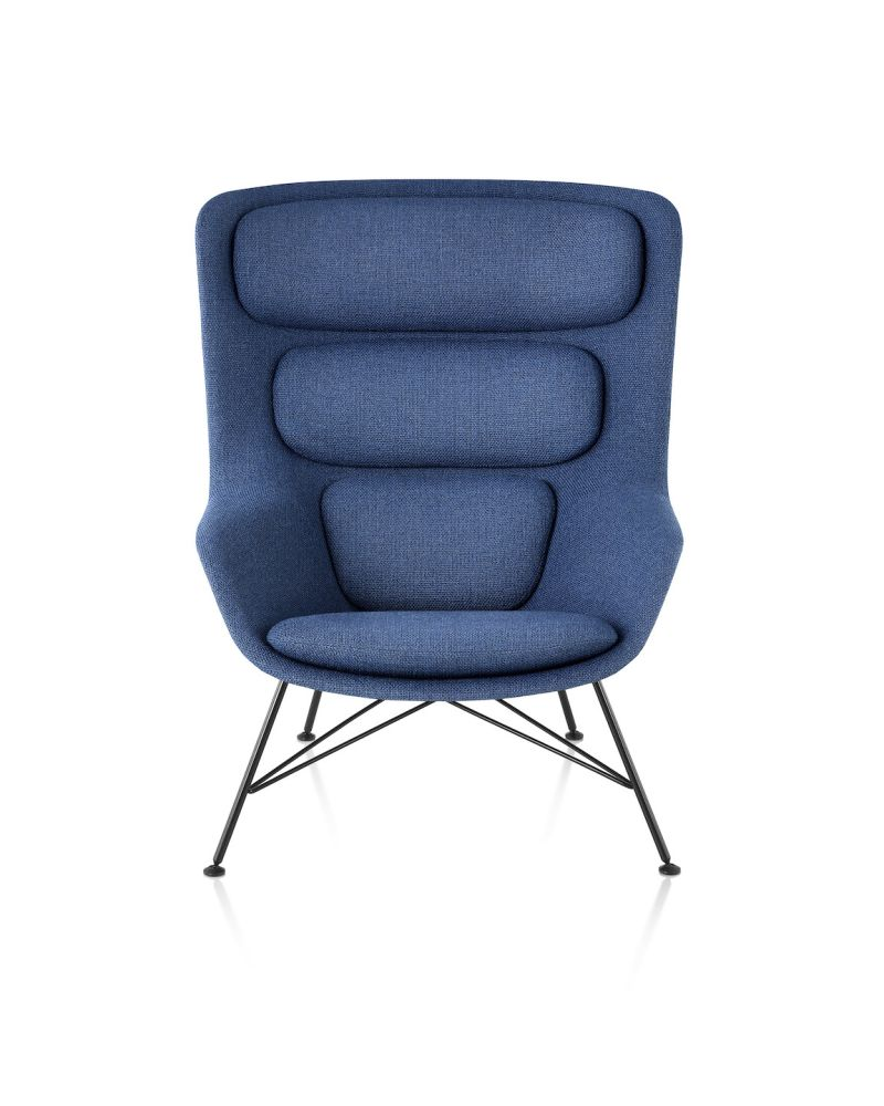 https://res.cloudinary.com/clippings/image/upload/t_big/dpr_auto,f_auto,w_auto/v1560722236/products/striad-lounge-chair-wire-base-herman-miller-markus-jehs-j%C3%BCrgen-laub-clippings-11230565.jpg