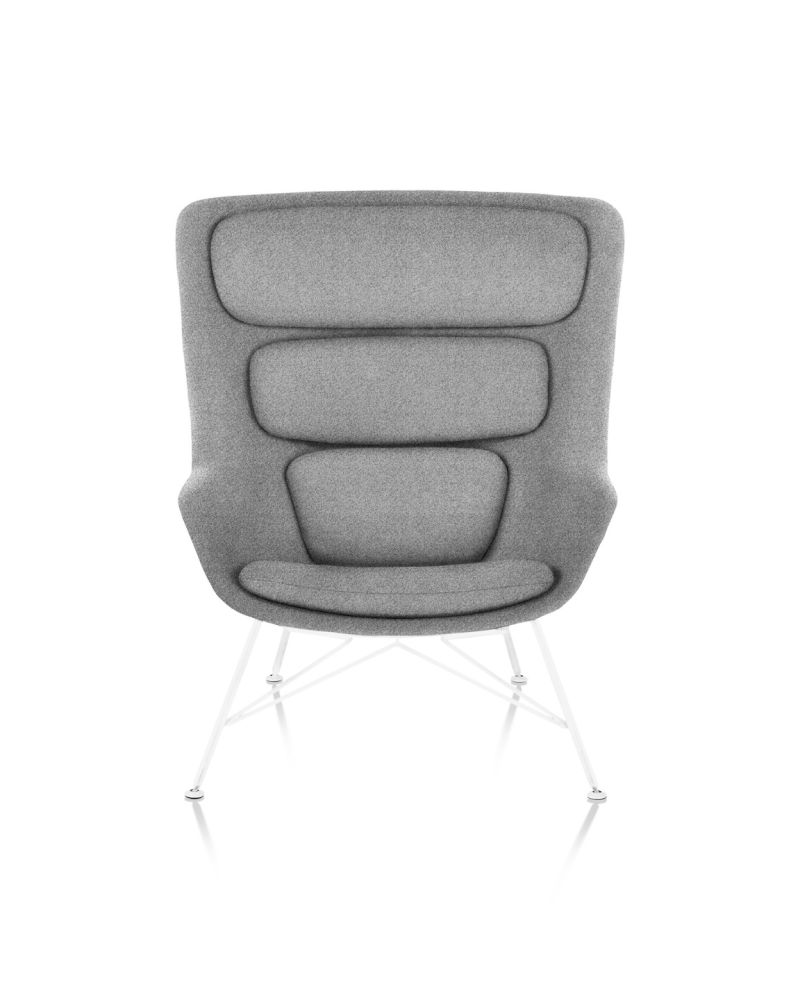https://res.cloudinary.com/clippings/image/upload/t_big/dpr_auto,f_auto,w_auto/v1560722238/products/striad-lounge-chair-wire-base-herman-miller-markus-jehs-j%C3%BCrgen-laub-clippings-11230566.jpg