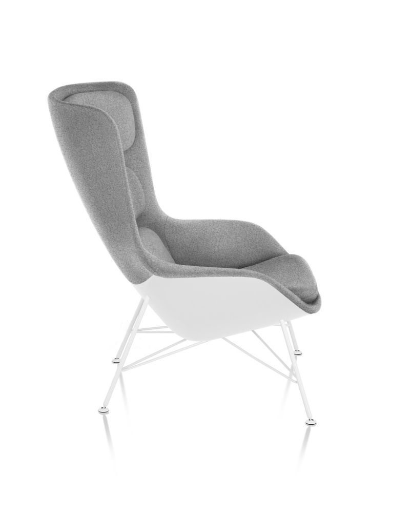 https://res.cloudinary.com/clippings/image/upload/t_big/dpr_auto,f_auto,w_auto/v1560722245/products/striad-lounge-chair-wire-base-herman-miller-markus-jehs-j%C3%BCrgen-laub-clippings-11230567.jpg