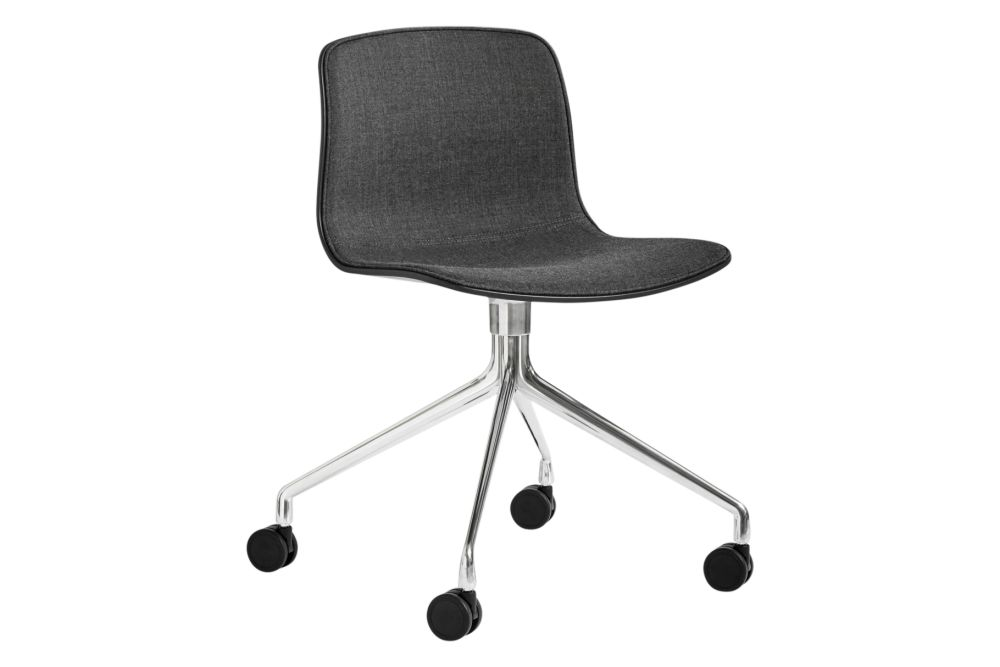 https://res.cloudinary.com/clippings/image/upload/t_big/dpr_auto,f_auto,w_auto/v1560752227/products/aac-14-meeting-chair-front-upholstered-hay-hee-welling-hay-clippings-11227900.jpg
