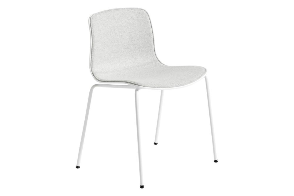 https://res.cloudinary.com/clippings/image/upload/t_big/dpr_auto,f_auto,w_auto/v1560752512/products/aac-16-dining-chair-front-upholstered-hay-hee-welling-hay-clippings-11227944.jpg