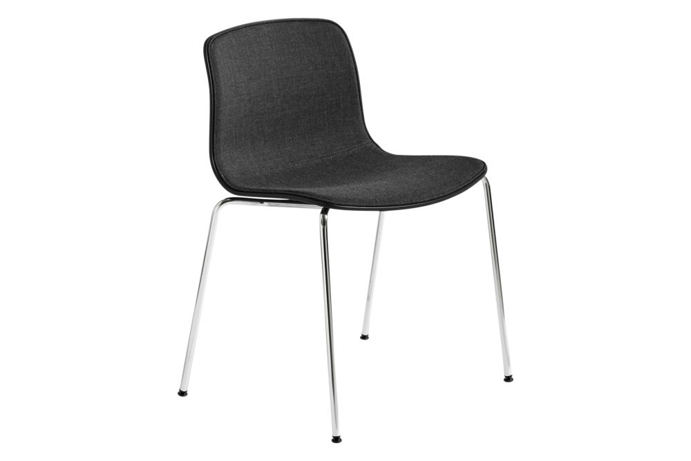 https://res.cloudinary.com/clippings/image/upload/t_big/dpr_auto,f_auto,w_auto/v1560752524/products/aac-16-dining-chair-front-upholstered-hay-hee-welling-hay-clippings-11227942.jpg