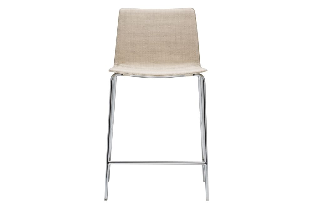 https://res.cloudinary.com/clippings/image/upload/t_big/dpr_auto,f_auto,w_auto/v1560843597/products/flex-chair-upholstered-shell-pad-counter-stool-set-of-2-andreu-world-piergiorgio-cazzaniga-clippings-11231015.jpg