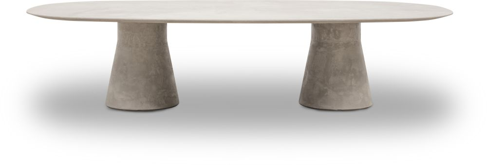 https://res.cloudinary.com/clippings/image/upload/t_big/dpr_auto,f_auto,w_auto/v1560855378/products/reverse-lounge-cement-table-with-2-central-base-220-x-120-andreu-world-piergiorgio-cazzaniga-clippings-11227867.jpg