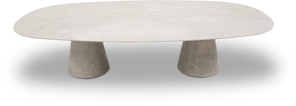 https://res.cloudinary.com/clippings/image/upload/t_big/dpr_auto,f_auto,w_auto/v1560855385/products/reverse-lounge-cement-table-with-2-central-base-240-x-120-andreu-world-piergiorgio-cazzaniga-clippings-11227868.jpg
