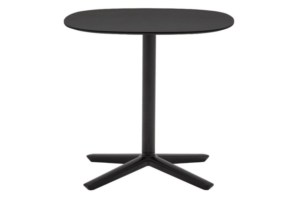 https://res.cloudinary.com/clippings/image/upload/t_big/dpr_auto,f_auto,w_auto/v1560939102/products/quattro-occasional-ellipse-coffee-table-set-of-2-andreu-world-alberto-lievore-jeannette-altherr-lievore-altherr-molina-manel-molina-clippings-11231955.jpg