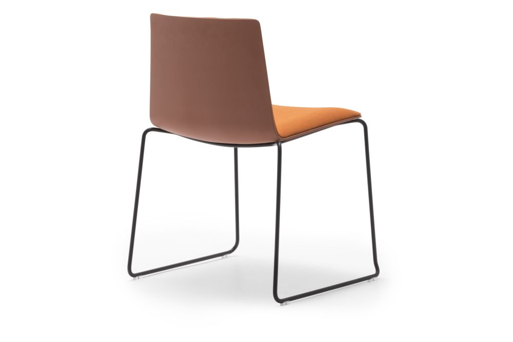 https://res.cloudinary.com/clippings/image/upload/t_big/dpr_auto,f_auto,w_auto/v1560940124/products/flex-upholstered-chair-sled-base-set-of-2-andreu-world-piergiorgio-cazzaniga-clippings-11231968.jpg