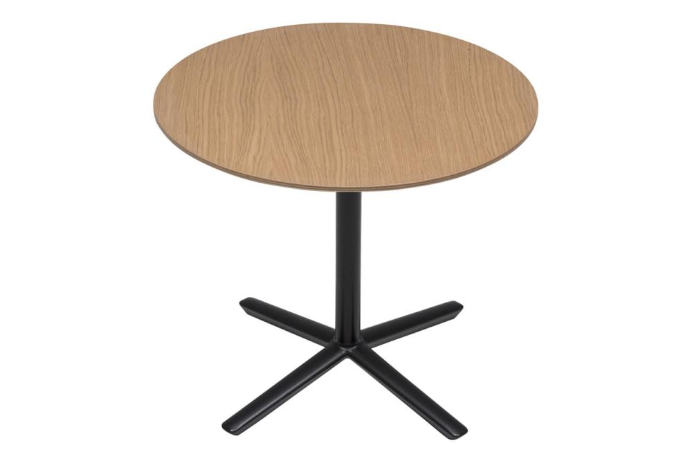 https://res.cloudinary.com/clippings/image/upload/t_big/dpr_auto,f_auto,w_auto/v1560941525/products/quattro-occasional-round-coffee-table-set-of-2-andreu-world-alberto-lievore-jeannette-altherr-lievore-altherr-molina-manel-molina-clippings-11231996.jpg