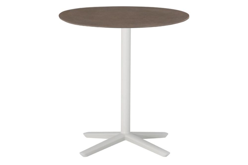 https://res.cloudinary.com/clippings/image/upload/t_big/dpr_auto,f_auto,w_auto/v1560941525/products/quattro-occasional-round-coffee-table-set-of-2-andreu-world-alberto-lievore-jeannette-altherr-lievore-altherr-molina-manel-molina-clippings-11231997.jpg