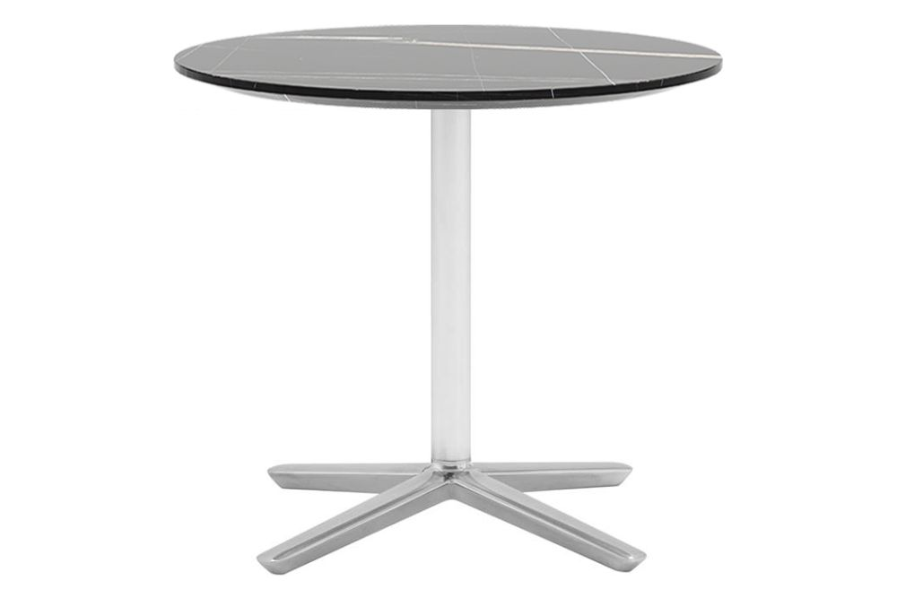 https://res.cloudinary.com/clippings/image/upload/t_big/dpr_auto,f_auto,w_auto/v1560941526/products/quattro-occasional-round-coffee-table-set-of-2-andreu-world-alberto-lievore-jeannette-altherr-lievore-altherr-molina-manel-molina-clippings-11231998.jpg