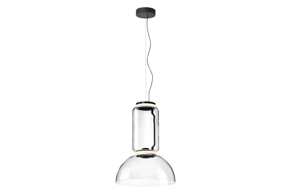 https://res.cloudinary.com/clippings/image/upload/t_big/dpr_auto,f_auto,w_auto/v1560949205/products/noctambule-low-cylinder-bowl-pendant-light-flos-konstantin-grcic-clippings-11232073.jpg