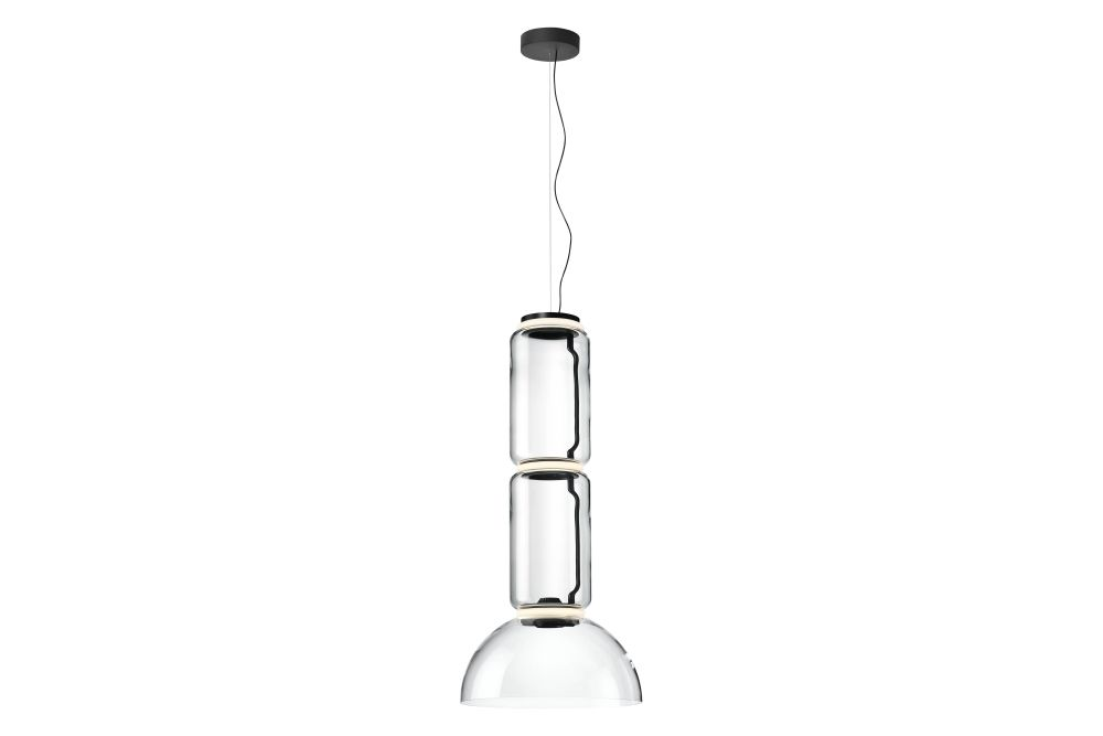 https://res.cloudinary.com/clippings/image/upload/t_big/dpr_auto,f_auto,w_auto/v1560949207/products/noctambule-low-cylinder-bowl-pendant-light-flos-konstantin-grcic-clippings-11232074.jpg
