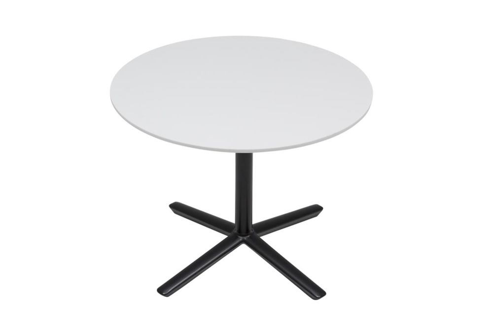 https://res.cloudinary.com/clippings/image/upload/t_big/dpr_auto,f_auto,w_auto/v1560950288/products/quattro-occasional-round-coffee-table-set-of-2-premium-finish-and-wood-lacquers-aluminium-finish-white-40-andreu-world-alberto-lievore-jeannette-altherr-lievore-altherr-molina-manel-molina-clippings-11231966.jpg
