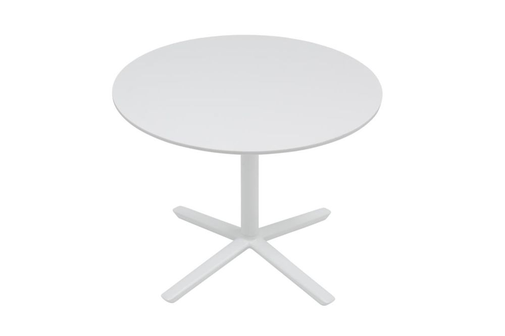 https://res.cloudinary.com/clippings/image/upload/t_big/dpr_auto,f_auto,w_auto/v1560950291/products/quattro-occasional-round-coffee-table-set-of-2-andreu-world-alberto-lievore-jeannette-altherr-lievore-altherr-molina-manel-molina-clippings-11232000.jpg