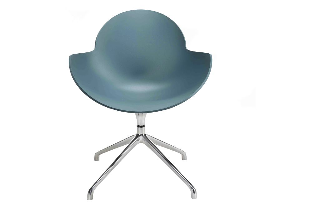 Cipria,Connection,Conference Chairs,chair,furniture,turquoise