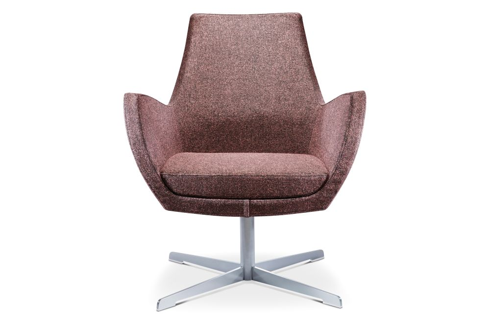 Pricegrp. Synergy, Chrome,Connection,Breakout Lounge & Armchairs,armrest,chair,furniture
