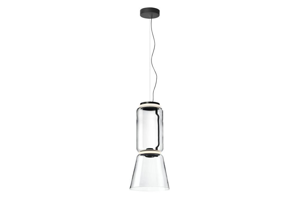 https://res.cloudinary.com/clippings/image/upload/t_big/dpr_auto,f_auto,w_auto/v1561016850/products/noctambule-low-cylinder-cone-pendant-light-flos-konstantin-grcic-clippings-11232700.jpg