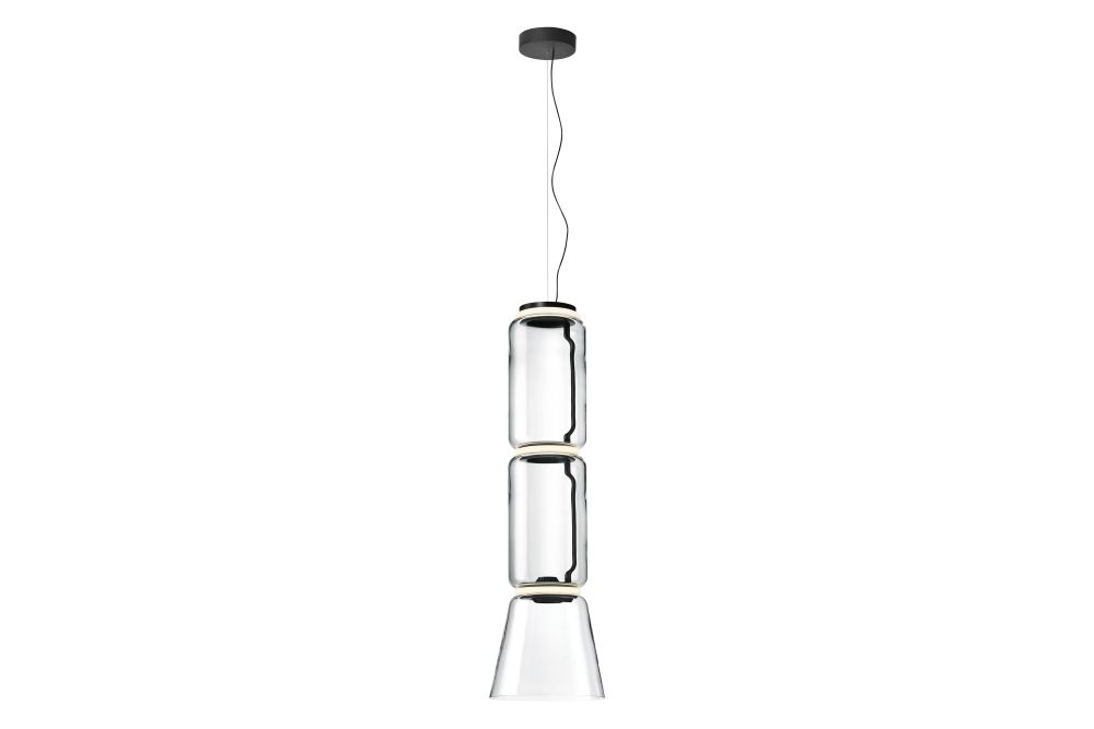 https://res.cloudinary.com/clippings/image/upload/t_big/dpr_auto,f_auto,w_auto/v1561016852/products/noctambule-low-cylinder-cone-pendant-light-flos-konstantin-grcic-clippings-11232701.jpg