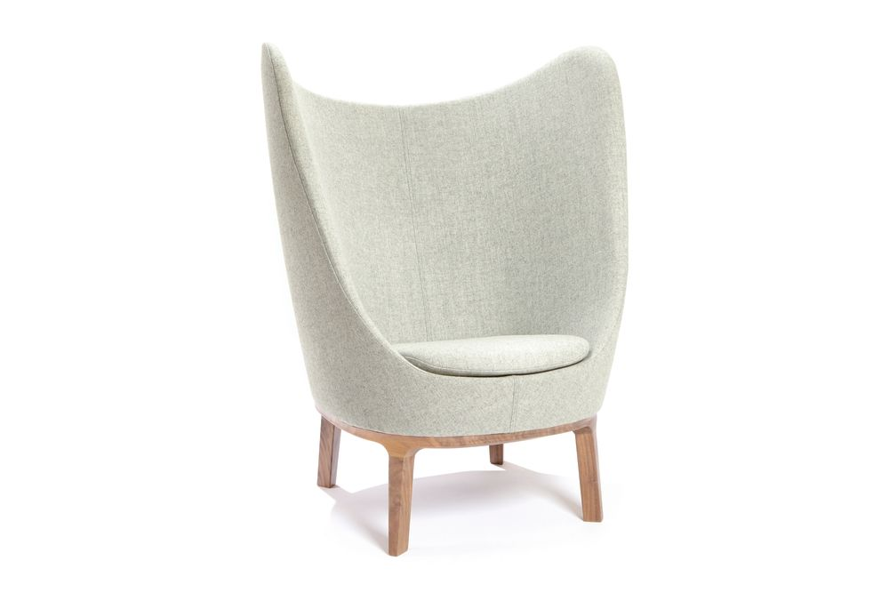 https://res.cloudinary.com/clippings/image/upload/t_big/dpr_auto,f_auto,w_auto/v1561021187/products/dixi-lounge-chair-wooden-base-connection-ratio-design-associates-clippings-11232815.jpg