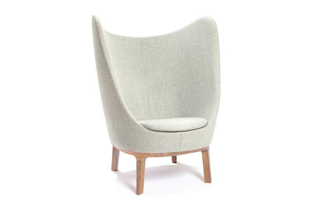 Pricegrp. Blazer, Oak,Connection,Breakout Lounge & Armchairs,beige,chair,furniture