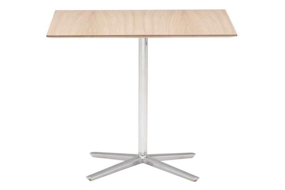 https://res.cloudinary.com/clippings/image/upload/t_big/dpr_auto,f_auto,w_auto/v1561026890/products/quattro-rectangular-table-compacto-finish-polished-aluminium-yes-andreu-world-alberto-lievore-jeannette-altherr-lievore-altherr-molina-manel-molina-clippings-11232875.jpg
