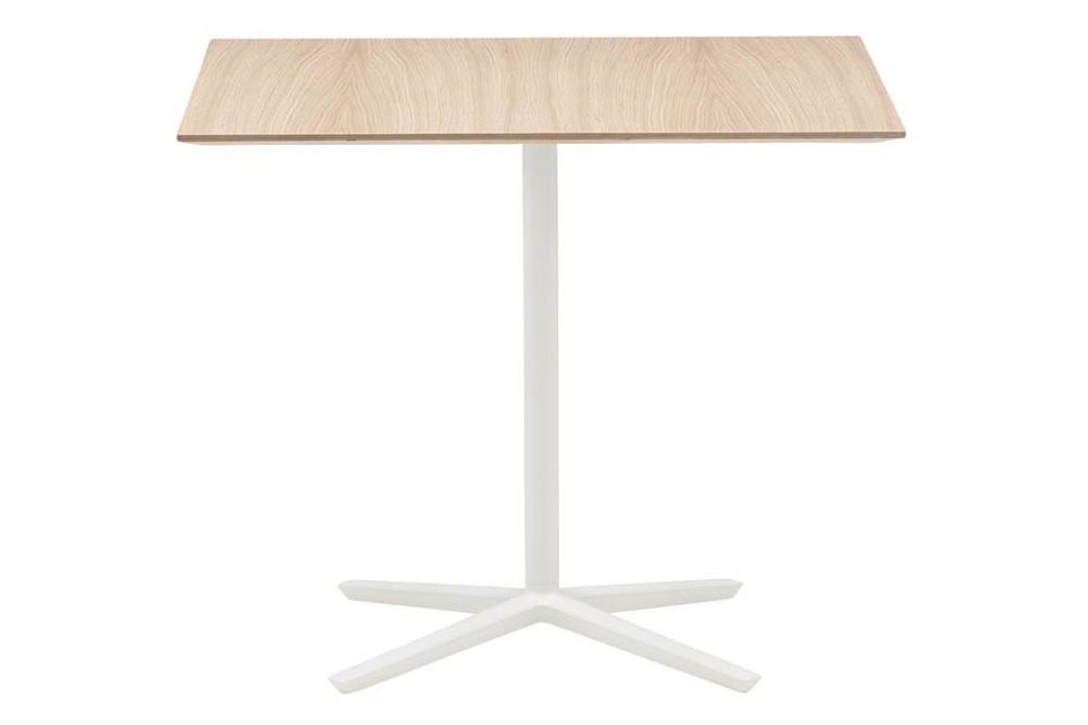 https://res.cloudinary.com/clippings/image/upload/t_big/dpr_auto,f_auto,w_auto/v1561026891/products/quattro-rectangular-table-andreu-world-alberto-lievore-jeannette-altherr-lievore-altherr-molina-manel-molina-clippings-11232902.jpg