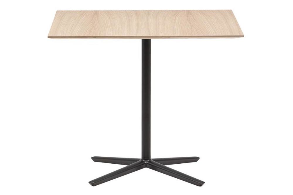 https://res.cloudinary.com/clippings/image/upload/t_big/dpr_auto,f_auto,w_auto/v1561026892/products/quattro-rectangular-table-andreu-world-alberto-lievore-jeannette-altherr-lievore-altherr-molina-manel-molina-clippings-11232903.jpg