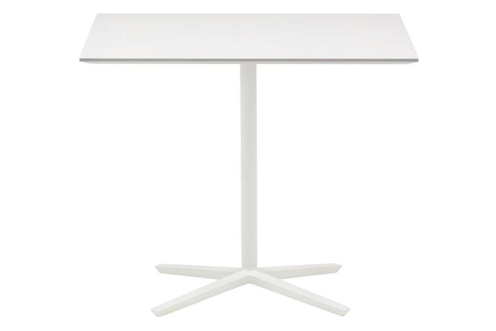 https://res.cloudinary.com/clippings/image/upload/t_big/dpr_auto,f_auto,w_auto/v1561026892/products/quattro-rectangular-table-andreu-world-alberto-lievore-jeannette-altherr-lievore-altherr-molina-manel-molina-clippings-11232904.jpg