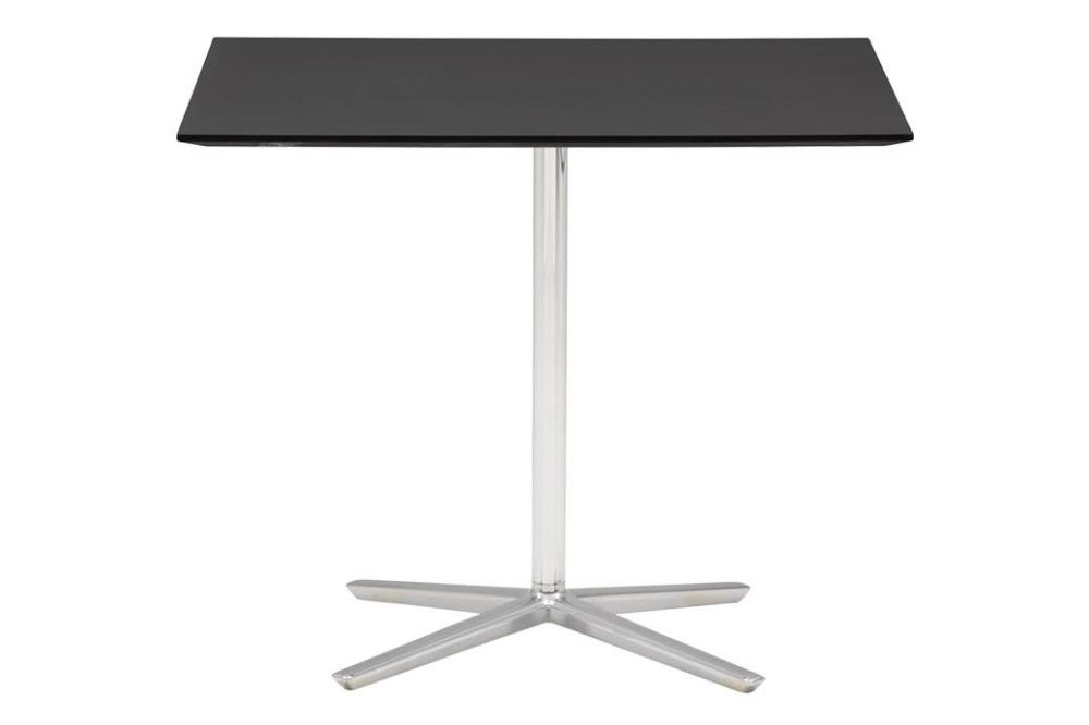 https://res.cloudinary.com/clippings/image/upload/t_big/dpr_auto,f_auto,w_auto/v1561026892/products/quattro-rectangular-table-andreu-world-alberto-lievore-jeannette-altherr-lievore-altherr-molina-manel-molina-clippings-11232905.jpg