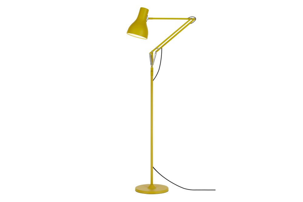 https://res.cloudinary.com/clippings/image/upload/t_big/dpr_auto,f_auto,w_auto/v1561029339/products/type-75-floor-lamp-margaret-howell-edition-anglepoise-kenneth-grange-clippings-11232921.jpg