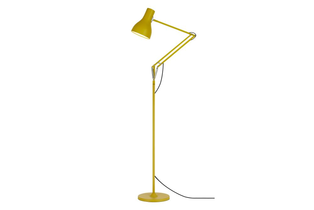 https://res.cloudinary.com/clippings/image/upload/t_big/dpr_auto,f_auto,w_auto/v1561029339/products/type-75-floor-lamp-margaret-howell-edition-anglepoise-kenneth-grange-clippings-11232924.jpg