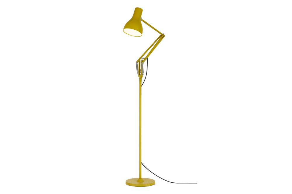 https://res.cloudinary.com/clippings/image/upload/t_big/dpr_auto,f_auto,w_auto/v1561029340/products/type-75-floor-lamp-margaret-howell-edition-anglepoise-kenneth-grange-clippings-11232922.jpg
