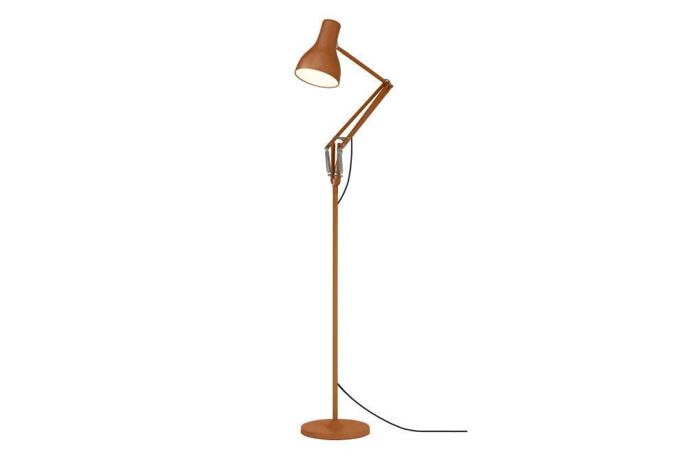 https://res.cloudinary.com/clippings/image/upload/t_big/dpr_auto,f_auto,w_auto/v1561029363/products/type-75-floor-lamp-margaret-howell-edition-anglepoise-kenneth-grange-clippings-11232925.jpg