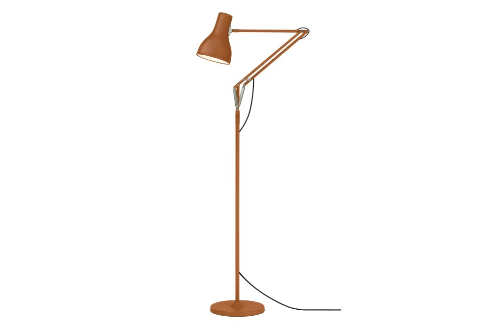 https://res.cloudinary.com/clippings/image/upload/t_big/dpr_auto,f_auto,w_auto/v1561029363/products/type-75-floor-lamp-margaret-howell-edition-anglepoise-kenneth-grange-clippings-11232926.jpg