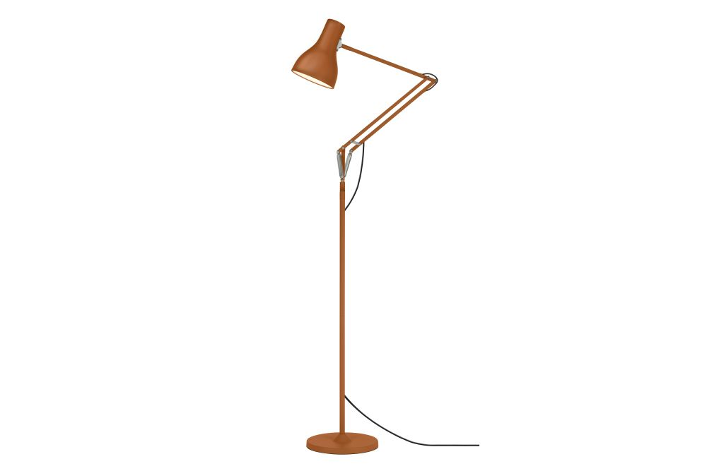 https://res.cloudinary.com/clippings/image/upload/t_big/dpr_auto,f_auto,w_auto/v1561029363/products/type-75-floor-lamp-margaret-howell-edition-anglepoise-kenneth-grange-clippings-11232927.jpg