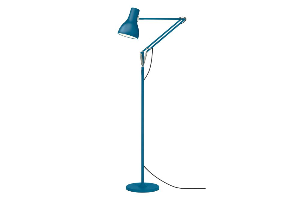 https://res.cloudinary.com/clippings/image/upload/t_big/dpr_auto,f_auto,w_auto/v1561029381/products/type-75-floor-lamp-margaret-howell-edition-anglepoise-kenneth-grange-clippings-11232931.jpg