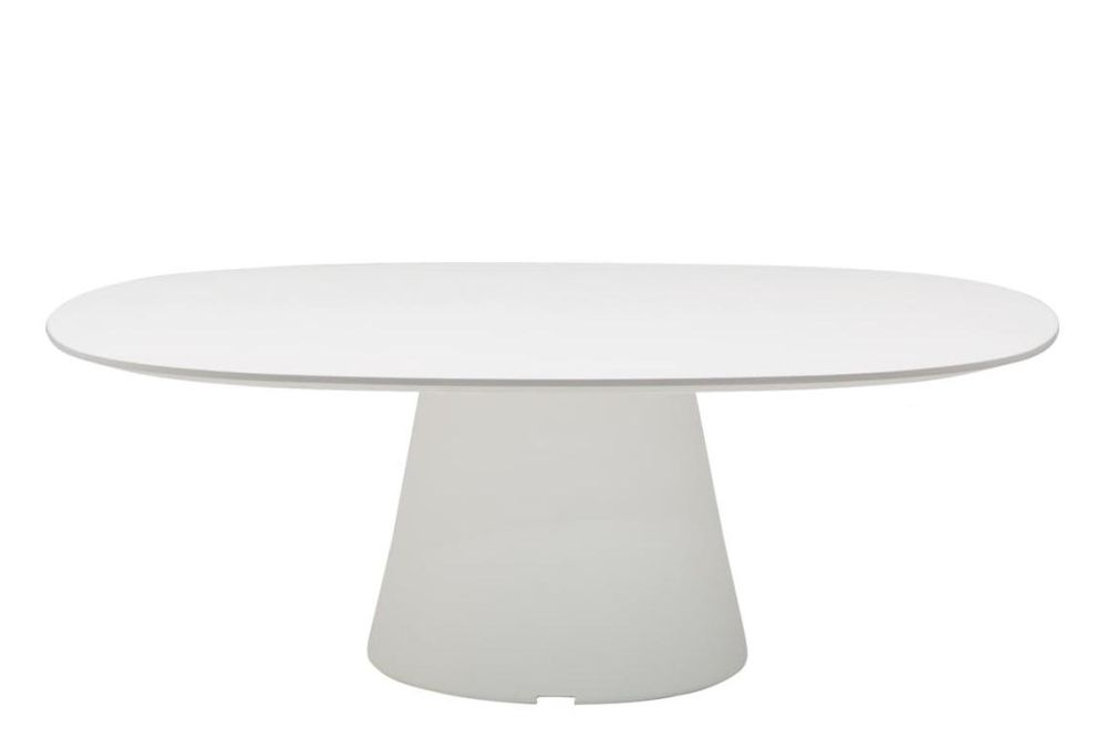 https://res.cloudinary.com/clippings/image/upload/t_big/dpr_auto,f_auto,w_auto/v1561036825/products/reverse-occasional-ellipse-coffee-table-90-x-90-polyethylene-finish-premium-finish-and-wood-lacquers-andreu-world-piergiorgio-cazzaniga-clippings-11233803.jpg