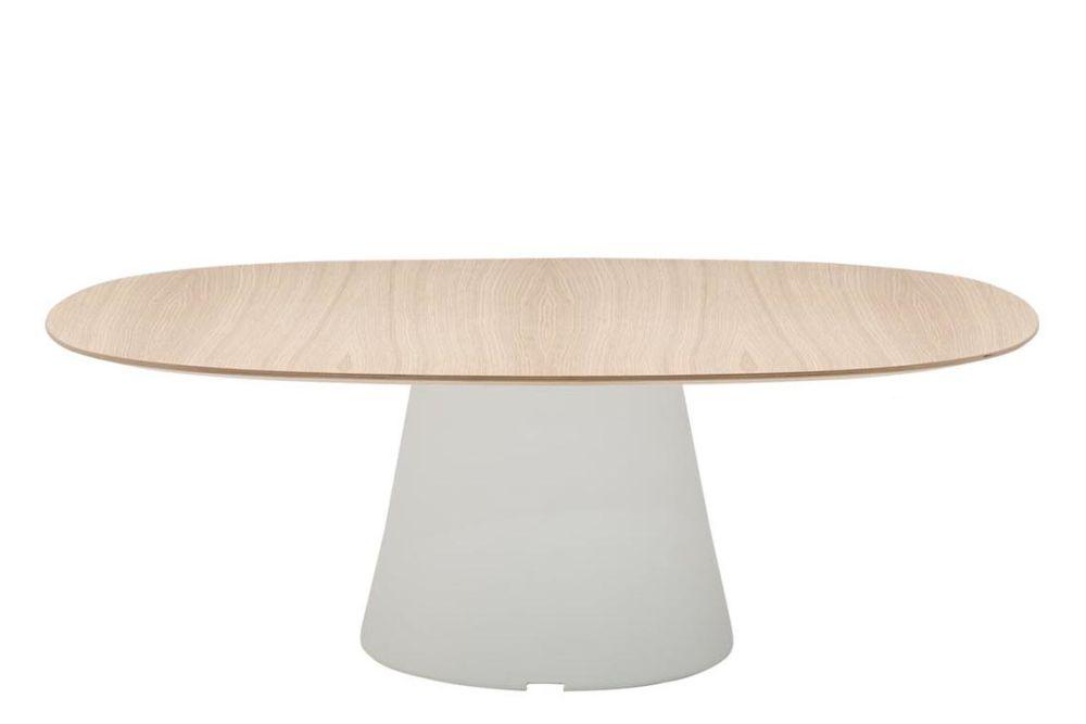 https://res.cloudinary.com/clippings/image/upload/t_big/dpr_auto,f_auto,w_auto/v1561036825/products/reverse-occasional-ellipse-coffee-table-andreu-world-piergiorgio-cazzaniga-clippings-11233960.jpg