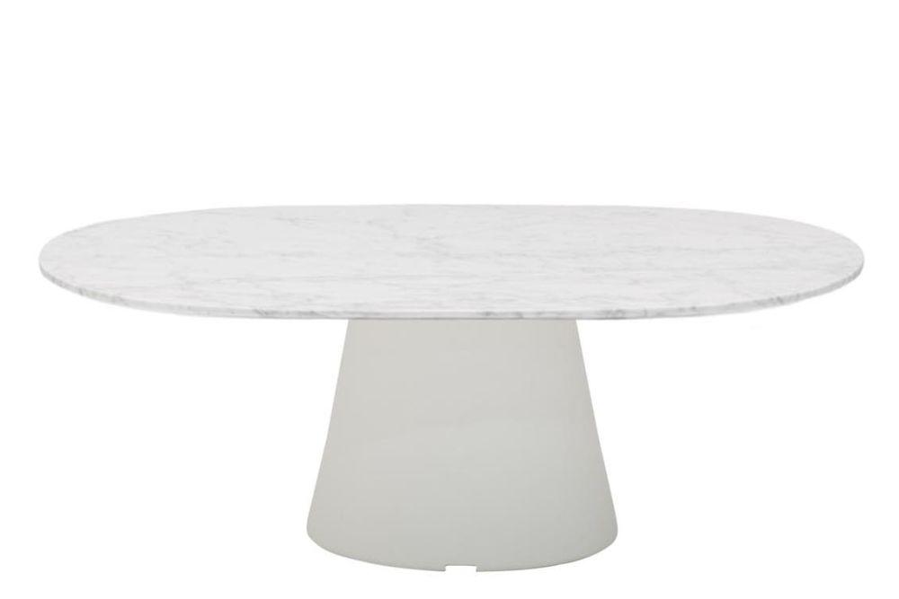 https://res.cloudinary.com/clippings/image/upload/t_big/dpr_auto,f_auto,w_auto/v1561036826/products/reverse-occasional-ellipse-coffee-table-andreu-world-piergiorgio-cazzaniga-clippings-11233957.jpg