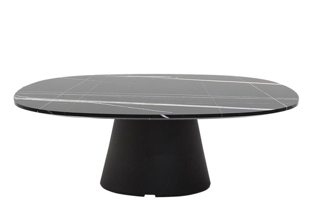 https://res.cloudinary.com/clippings/image/upload/t_big/dpr_auto,f_auto,w_auto/v1561036826/products/reverse-occasional-ellipse-coffee-table-andreu-world-piergiorgio-cazzaniga-clippings-11233958.jpg