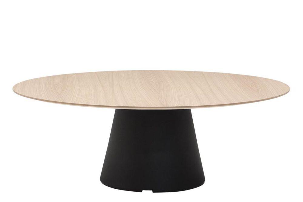 https://res.cloudinary.com/clippings/image/upload/t_big/dpr_auto,f_auto,w_auto/v1561037532/products/reverse-occasional-round-coffee-table-andreu-world-piergiorgio-cazzaniga-clippings-11233953.jpg