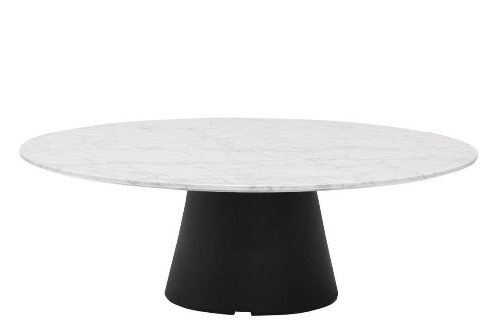 https://res.cloudinary.com/clippings/image/upload/t_big/dpr_auto,f_auto,w_auto/v1561037538/products/reverse-occasional-round-coffee-table-andreu-world-piergiorgio-cazzaniga-clippings-11233954.jpg